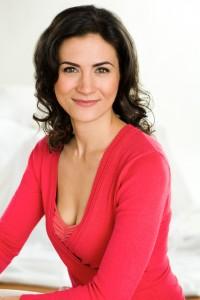 Susan Biali