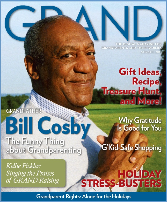 Grand-Magazine-Cover
