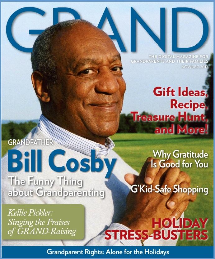 Grand-Magazine-Cover