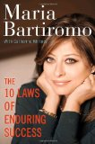 Maria Bartiromo Book Cover
