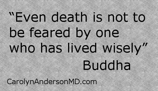 Buddha-Quote-Live-Wisely