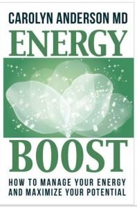 Energy-Final